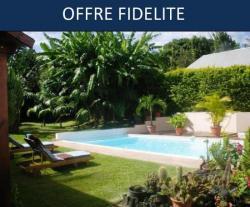 offer fidélity