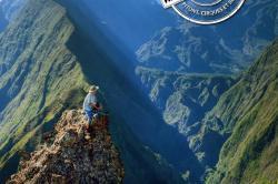 Reunion patrimoine mondial de l unesco 1