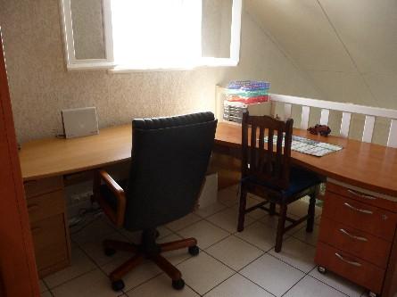 bureau du logement en location